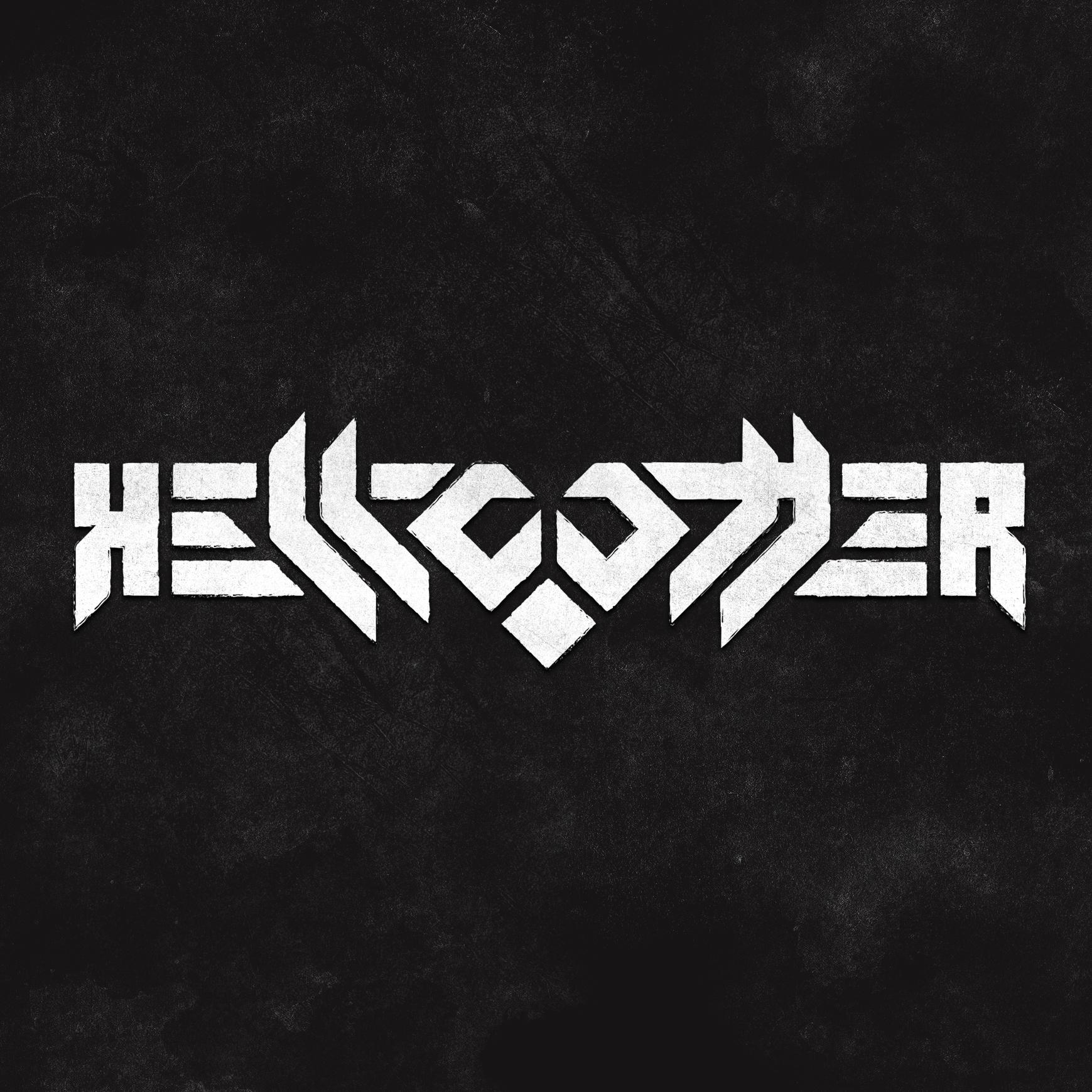 Hellcutter
