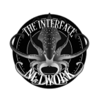 The Interface Network